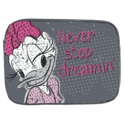 Funda iPad Daisy Disney