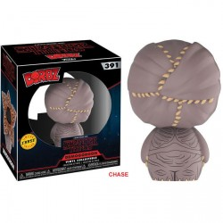 Figura Dorbz Stranger Things Demogorgon Chase