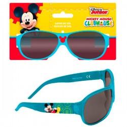 Blister gafas sol Mickey Disney