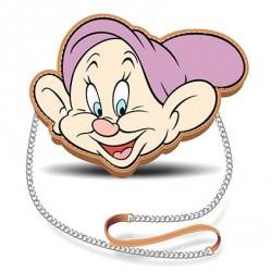 Bolso Mudito Siete Enanitos Disney