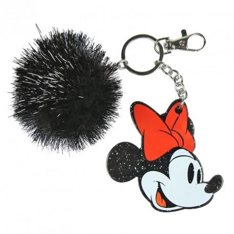 Llavero Minnie Disney premium - Regalos Baratos Originales 5f663b95537