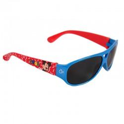 Gafas sol Mickey Disney Cool