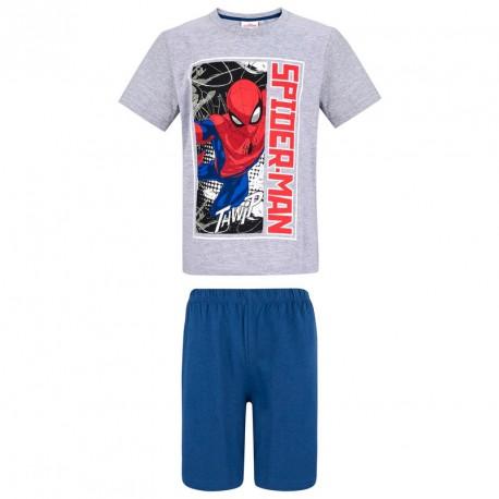 los Angeles lo último gran descuento Pijama Spiderman Marvel surtido - Regalos Baratos Originales