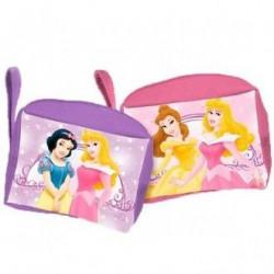 Neceser Princesas Disney surtido