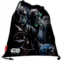 Saco Star Wars Rogue One Imperial 35cm