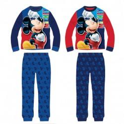 Pijama Mickey Disney surtido