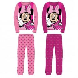 Pijama Minnie Disney surtido