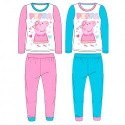 Pijama Peppa Pig surtido