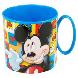 Taza Mickey Disney microondas