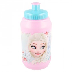 Botella Frozen Disney sport