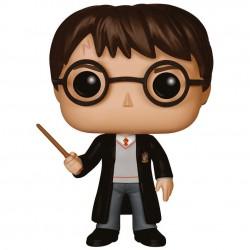 Figura POP! Vinyl Harry Potter