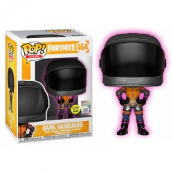 Figura POP Fortnite Dark Vanguard