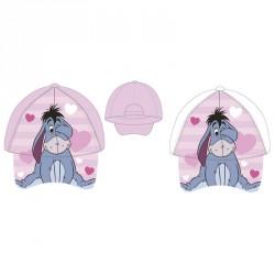 Gorra bebe Igor Winnie the Pooh Disney surtido