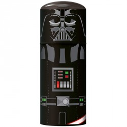 Cantimplora Star Wars Darth Vader