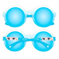 Gafas sol Frozen Disney