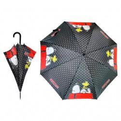 Paraguas automatico Snoopy