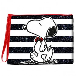 Neceser Snoopy Summer