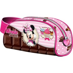 Portatodo Minnie Disney Sweet Cake asa