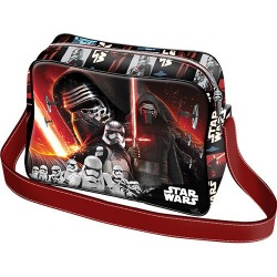 Bandolera Star Wars Lightsaber