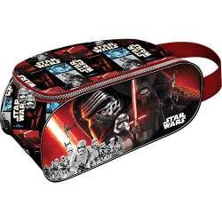 Portatodo Star Wars Lightsaber zapatillero