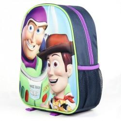 Mochila 3D Toy Story Disney 31cm