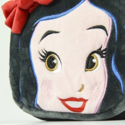 Mochila peluche Blancanieves Disney 22cm