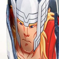 Mochila Thor Avengers Marvel 31cm