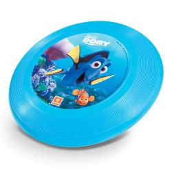 Disco volador Buscando a Dory Finding Dory Disney Pixar