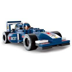 Formula 1 Camion 641pz