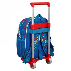 Trolley Toy Story 4 Action 34cm
