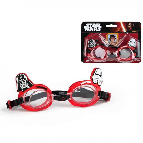 Gafas bucear Star Wars