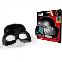 Gafas bucear Star Wars Darth Vader