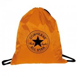 Saco Converse Orange 43cm