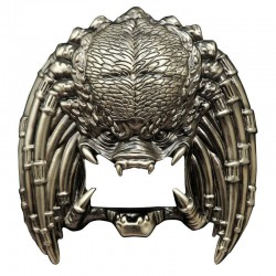 Abrebotellas Depredador Predator 10cm