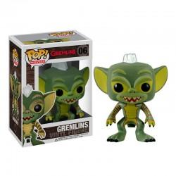 Figura POP Gremlins