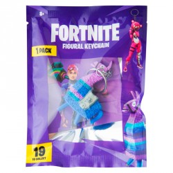 Llavero Fortnite surtido