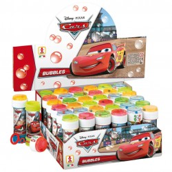 Pompero Cars Disney surtido