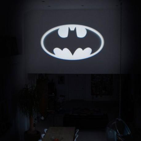Proyector Batman DC Comics EU