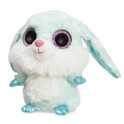 Peluche Conejo Yoohoo & Friends soft 20cm