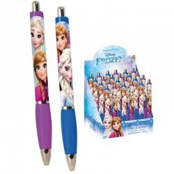 Boligrafo Frozen Disney surtido