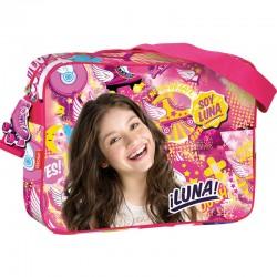 Bandolera Soy Luna Disney