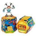 Capsula sorpresa Ready 2 Robot serie 1 surtido