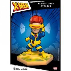 Figura Cyclope X-Men Marvel 9cm