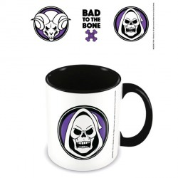 Taza Skeletor Masters of the Universe