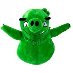 Peluche Pig Angry Birds Movie 2 23cm