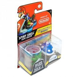 Mini coches Mario Kart Nintendo surtido