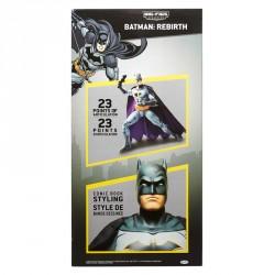 Figura articulada Batman DC Comics 50cm
