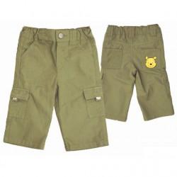 Pantalones Winnie The Pooh Disney