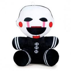 Peluche Phantom Puppet Five Nights at Freddy's Sister 25cm