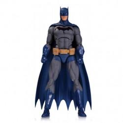 Figura DC Comics: Icons Batman Last Rights 15cm